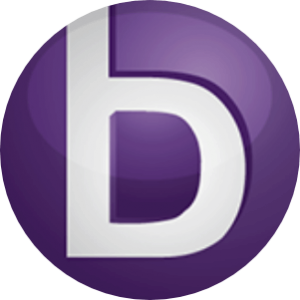 bsocial-logo-purple